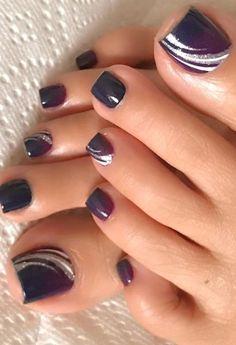 Shellac Nails, Nails Inc, Coffin Nails Matte, Dark Nails, Nail Polish, Nail Art Designs, Simple Nail Designs, Nails Design, Fall Acrylic Nails