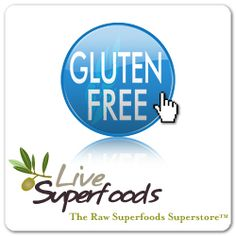 Gluten Free Restaurant Info & list of SURPRISING foods & products containing gluten! I was shocked to see what was included!