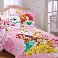 #6504060183857 Palace Pets Comforter - Twin / Full by sensationaltreasures