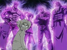 Kenichi The Mightiest Disciple, Tms Entertainment, My Fantasy World, Beautiful Drawings, I Love Anime, Otaku, Nerd, Geek Stuff, Manga