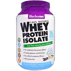 Whey Protein from Amazon -- Read more reviews of the product by visiting the link on the image.Note:It is affiliate link to Amazon. #RaveWheyProtein