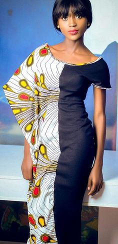 Thedeux Peacock dress, african colours, ankara, african print, african clothing, african dress, the african shop. Nuvu off shoulder dress or skirt and Top, customer can request preferred option.   Ankara | Dutch wax | Kente | Kitenge | Dashiki | African print bomber jacket | African fashion | Ankara bomber jacket | African prints | Nigerian style | Ghanaian fashion | Senegal fashion | Kenya fashion | Nigerian fashion | Ankara crop top (affiliate)