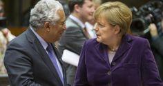 Portugals sozialistischer Premierminister António Costa war gewillt sich gegen Schäubles Erpressungsversuche bis zum Äußersten zu wehren. Zur Not wäre Portugal auch vor Gericht gezogen. Doch ausgerechnet Junker stellte sich auf die Seite Portugals und Spaniens. Das Resultat war eine herbe Schlappe für Schäubles neoliberale Strategie.