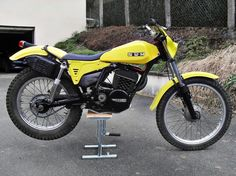 SWM Trials, Motorcycle, Vehicles, Motorcycles, Car, Motorbikes, Choppers, Vehicle, Tools