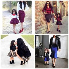 Follow and shop  @littlejadore @littlejadore For these mommy&me outfits and much more. Get free shipping on US order. Shop online www.littlejadore.com