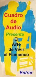 ESTILOS DEL CANTE - El Arte de Vivir el Flamenco