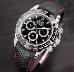 New Rolex Daytona, Rolex Daytona Ceramic, Rolex Tudor, Rolex Watches, Rolex  Gmt 59f606fbc944