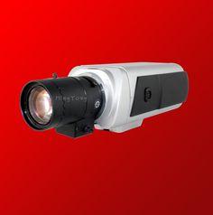 73 € HD SDI 1080P1/2.8''Sony Exmor Sensor 2megapixels digital security camera OSD HD-SDI Box cctv camera Security Camera, Digital, Boxing, Backup Camera, Spy Cam