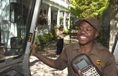 We're hiring! Visit the UPS job site to apply today! http://m.jobs-ups.com/
