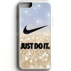 Nike Jordan Mint Wood iPhone 7 Case | aneend