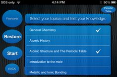 Chemistry games app school chem stuff pinterest chemistry discover the top 100 best high school chemistry apps for ios free and paid top ios apps for high school chemistry in appcrawlr urtaz Gallery