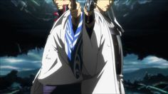 Gekijouban Gintama Kanketsuhen: Yorozuya yo Eien Nare ➜ Screenshots – is an anime from studio Gintama Gif, Silver Samurai, Movie Screenshots, Beautiful Stories, Manga Games, In My Feelings, Manga Anime, Movies, Image