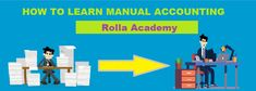 First come first serve rolla gives you on manual accounting classes, manual accounting coaching class, manual accounting classes dubai. Accounting Classes, Accounting Course, Dubai, First They Came, Bar Chart, Coaching, Manual, Learning, Training