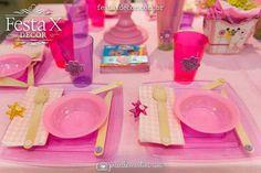 #tbt #beautiful #decor #design #decoração #decoration #instadecor #party #festas #style #eventos #exclusivo #criativos #personalizados #barradatijuca #riodejaneiro  ✨ Festas criativas e personalizadas. ✨✨ Serviços de decoração, assessoria e muito mais. ✨✨✨ Sonhe, realize, comemore e divirta-se. Fale conosco. ⚠ Link na bios.