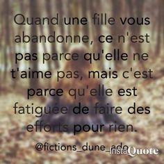 Citations option bonheur: Citation sur la rupture Plus French Quotes, I Deserve, More Than Words, Proverbs, Affirmations, Me Quotes, Texts, Sad, Love You