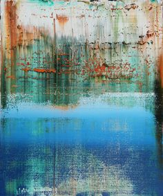 """""""abstract # 57"""" by Harry Moody"""