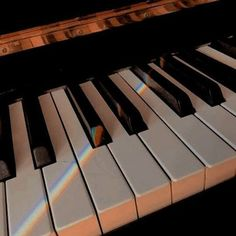 aesthetic aesthetics beige brown cute beige aesthetic piano soft pastel color gold pastel aesthetic style golden r o s i e Brown Aesthetic, Rainbow Aesthetic, Music Aesthetic, Aesthetic Style, Aesthetic Videos, Aesthetic Vintage, Jazz Festival, Aesthetic Pictures, Wall Collage