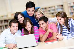 Academic Edge is a leading E-Learning center for distance and online education is now India