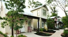 Sugarberry Inn Bed & Breakfast is the perfect Texas Hill Country getaway nestled in the heart of Fredericksburg, Texas.