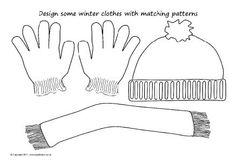 Kleding ontwerpen voor kikker
