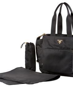 best choice handbags - Bags~! on Pinterest | Baby Bags, Prada and Diaper Bags