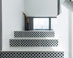 Bartley Ridge Staircase Architecture, Stairs, Furniture, Home Decor, Stairway, Decoration Home, Room Decor, Staircases, Home Furnishings