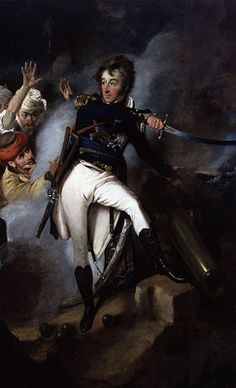 Clio's Lessons: French Revolution - Napoleon's Disastrous Syrian Campaign