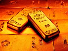 Gold and Money Special Bling-Bling High Quality Wallpapers Bullion Coins, Gold Bullion, I Love Gold, Money Stacks, Gold Money, Gold Wallpaper, Gold Price, Recipes For Beginners, All That Glitters