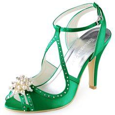 da1a4a00e32e 19 Best Beautiful Wedding   Party Sandals images