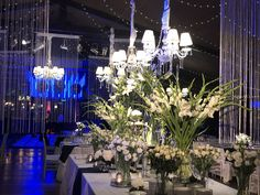 Table Decorations, Furniture, Home Decor, Blinds, Dinner, Decorations, Decoration Home, Room Decor, Home Furnishings