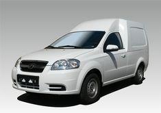 Запорожский автозавод в 2018 году будет выпускать одну модель легкового автомобиля — Sens. Также на предприятии будут производить коммерческий транспорт — Lanos Cargo, Vida Cargo и автобусы. Предприятие не планирует наращивать производство. По словам представителей предпр