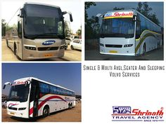 Connecting India to Bharat #Pioneer in bus travel industry #ShrinathGroup of companies #Shrinath #Travel #Agency