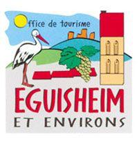 Office de Tourisme Eguisheim & Environs - Voyage en Alsace