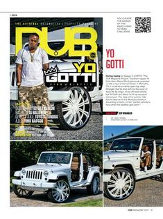 The Miz And Maryse, Fate Of The Furious, Yo Gotti, Jeep Suv, How To Get Warm, Jeep Wrangler, Mtv, Challenges, Magazine