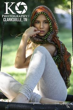 Modeling Photoshoot Clarksville Tennessee Clarksville Tennessee, Nashville Tennessee, Professional Portrait, Kos, Special Events, Modeling, Maternity, Portraits, Photoshoot
