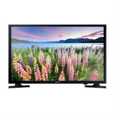 SAMSUNG 40J5070 40inch (102 cm) Full HD Uydu Alıcılı LED TV