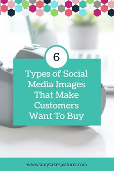 Social Media for Etsy and Handmade sellers That Make Customers Want To Buy Types Of Social Media, Social Media Images, Social Media Tips, Facebook Marketing, Social Media Marketing, Creative Business, Business Tips, Etsy Business, Online Business