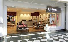 Balance Podiatry Clinic Toowoomba #Vizion shopfitters #shopfitting #shop #shopfitters # Retail stores # Retail Shops # Toowoomba.