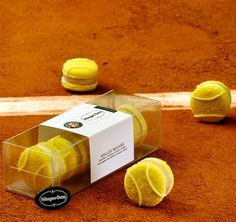Haagen-Dazs_RG-05-BD tennis ball treats