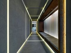 Corporate Office - Picture gallery