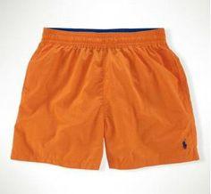 Homme Ralph Lauren Boardshort orange : Homme Ralph Lauren Boardshort orange http://www.7magasin.com/Boardshorts-Ralph-Lauren | magasin7