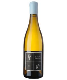 Cuvée 1844 Chenin Blanc - Thurgau Chenin Blanc, Pinot Noir, White Wine, Drinks, Bottle, Hot Coffee, Beverages, Flask, White Wines