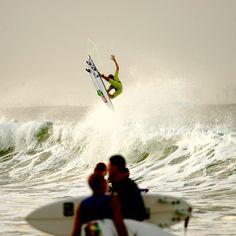 surf  www.theweeam.com