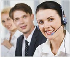 We have a several years of experience in Medical Transcription Services and pharmaceutical industry in the USA.