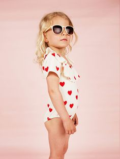 Mini Rodini Zoologist SS2014 Collection end of january online at Minimiks!