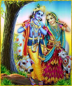 Lakshmi Images, Lord Krishna Images, Radha Krishna Pictures, Radha Krishna Photo, Krishna Photos, Krishna Art, Hare Krishna, Krishna Avatar, Radhe Krishna Wallpapers