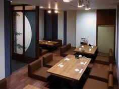 寿司茶屋 桃太郎