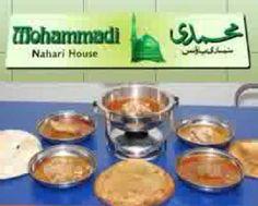 Muhammadi Nihari House, Islamabad. (www.paktive.com/Muhammadi-Nihari-House_293SB21.html)