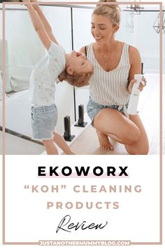 50 Off Fb Mega Deal Includes 5 Litre Ekoworx Box Koh