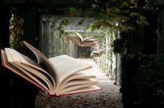Risultati immagini per fantasy books
